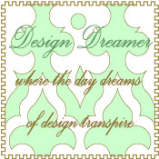 design dreamer link button